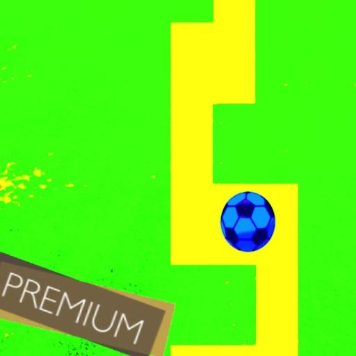 Line Roll - Premium