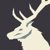 Elk - 旅行货币转换器