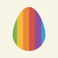 Codes for Easter Egg Peg Hack