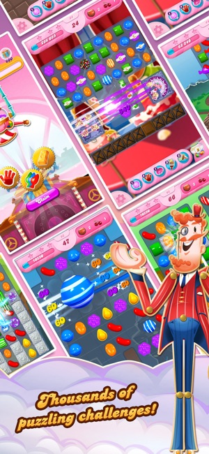 Download game billiard untuk hp nokia 5233 mod