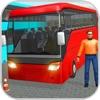 Practice Driving Bus: Future C