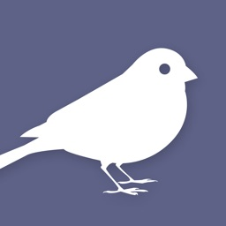 EyeLoveBirds: Bird Checklists