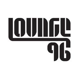 LOUNGE FM 96.0