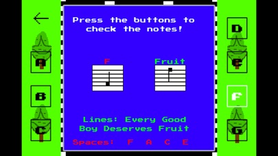 Staff Speed Racer Screenshot 5