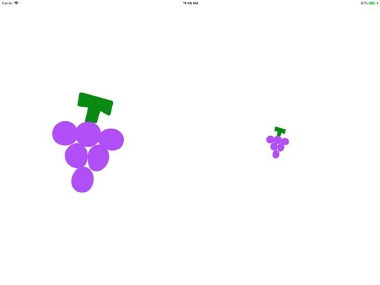 https://is2-ssl.mzstatic.com/image/thumb/Purple128/v4/6e/e5/f7/6ee5f76b-1a6c-763e-29e2-a7ddf1628c47/source/552x414bb.jpg