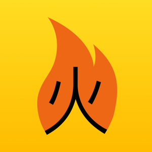 Chineasy Cards Education app