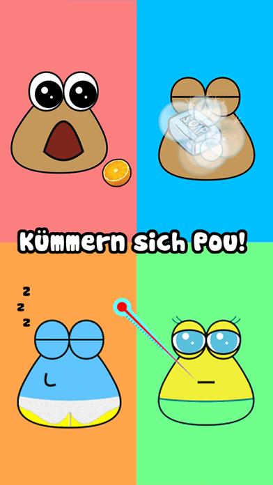 Pou Für Pc