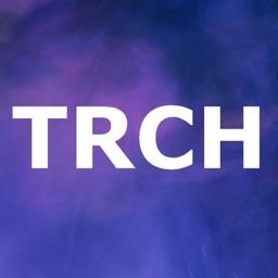 TRCH Nottingham