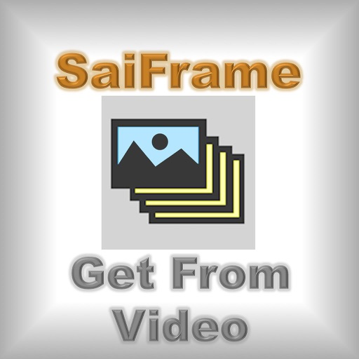 GetFromVideo