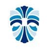 Söderberg & Partners - Online