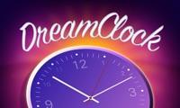 DreamClock - Beautiful Clocks for your TV