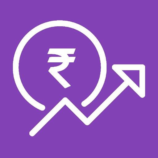 Stock Market Tips NSE/BSE iOS App