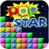 Popping stars 星星消不停