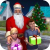 Santa Claus Christmas Gifts 17