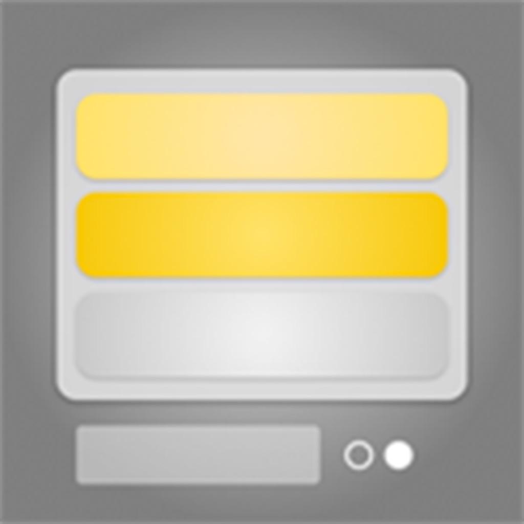 Precious Metal Calculator Pro
