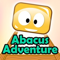 Codes for Abacus Adventure Lite Hack
