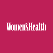 Women's Health PL