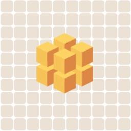 Brick Puzzle Blocks