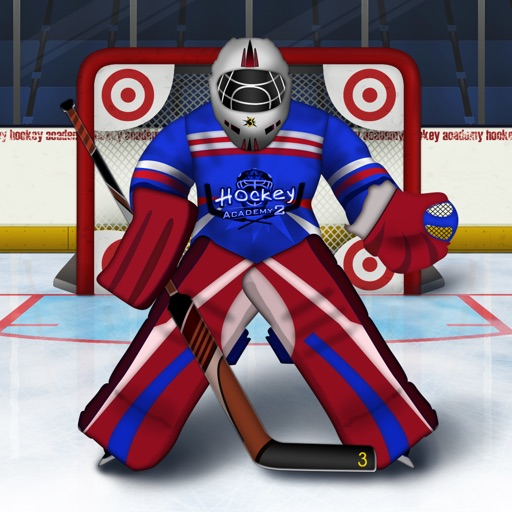 хоккей академия 2 - новый прохладно бесплатно фильм спортивная игра - бесплатная версия