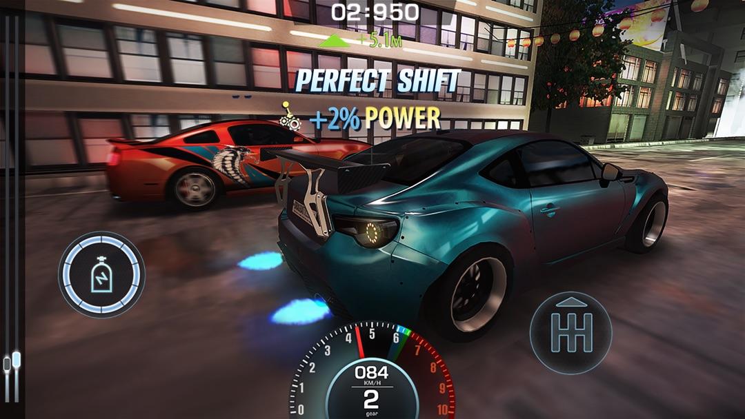 Drag Battle: Racing Cars Games Online Hack Tool