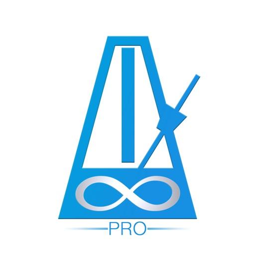 PolyNome Pro: