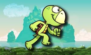 Turtle Hurtle