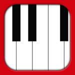 Piano Notes!  -  Learn To Read Music Hack Online Generator  img