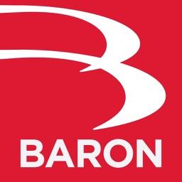 Baron Critical Weather