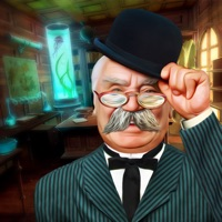 Codes for Dr. Watson Mysteries Hack