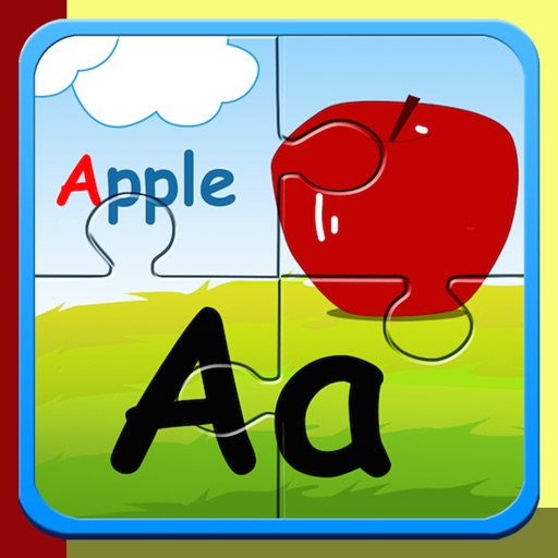 Phonics Sounds ABC Letter Song iOS App