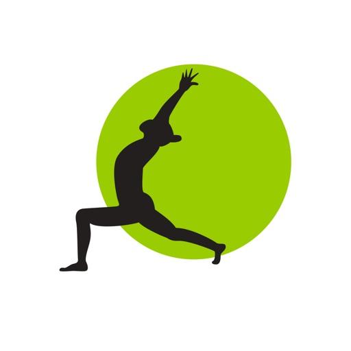 South Mountain Yoga