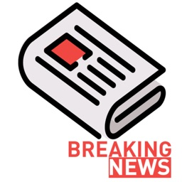 NewsApp - Local Breaking News