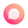 Random Chat, Hookup & Date: 72
