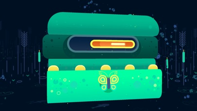 Screenshot #6 for GNOG