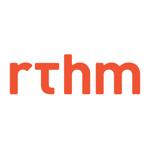 Rthm - The Life App Health & Fitness app