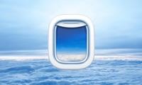 Flighty - Live Flight Arrival & Departure Status & Times TV Edition