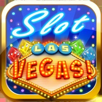 Codes for Real 3d Slot Crush Hack