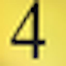 4COMBOS