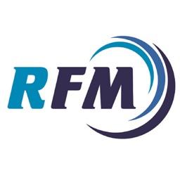 RetailFM techAssist