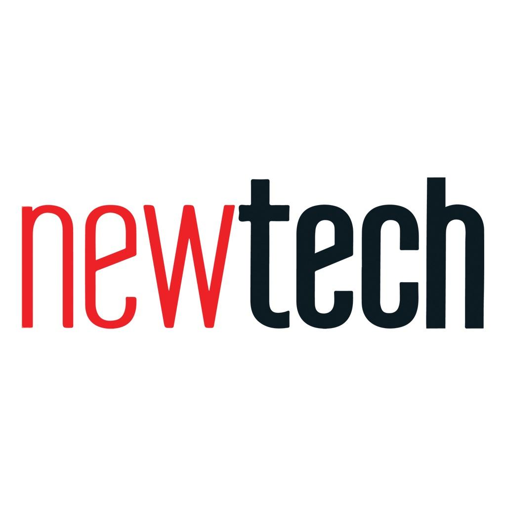 Newtech Magazine