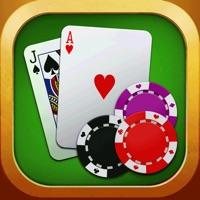 Codes for Blackjack Online - Vegas 21 Hack