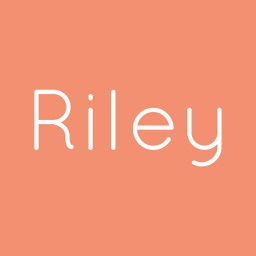 Riley - Real Estate Lead Qualification