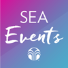 Nu Skin SEA Events
