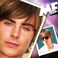 Codes for Me for Zac Efron Hack