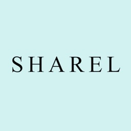 ブランドバッグレンタル SHAREL【シェアル】