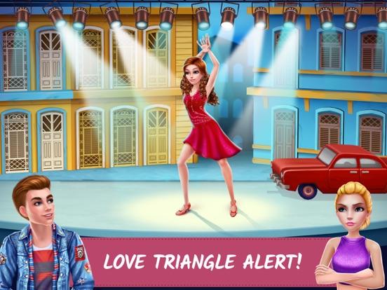 Dance School Stories screenshot 10