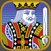 Freecell app review