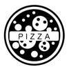 Pizza App