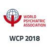 18th WPA WCP