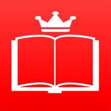 KJV King James Audio Bible